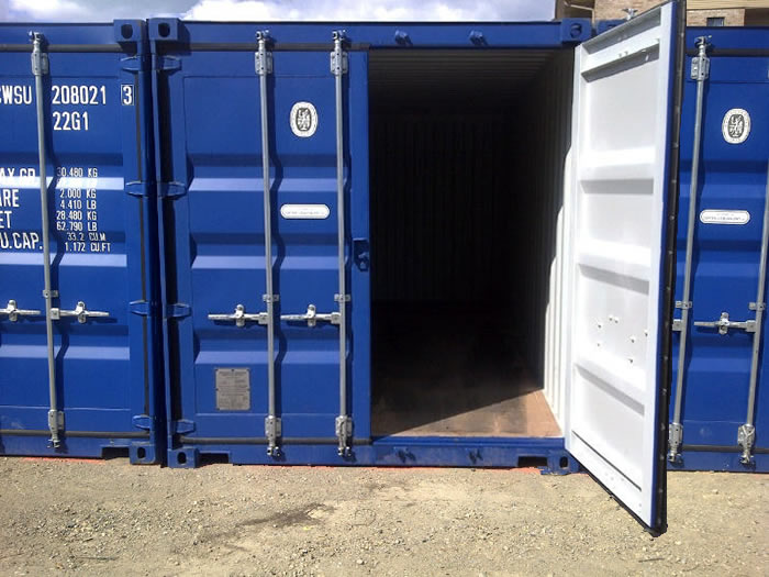 Chicopee Affordable Storage - Your Most Affordable Storage Solution ...